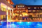 Отель Hotel Brückenwirt