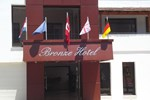 Отель Bronze Hotel
