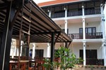 Отель Villa Senesouk Hotel
