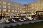 Отель Ista Pune