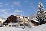 Hotel Al Plan Dolomites Museum
