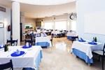 Отель Bahiazul Villas & Club Fuerteventura