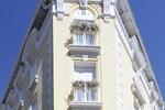 Отель Hotel Atrium Mondial