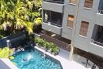 Апартаменты Bella Casa Noosa