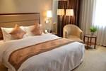 Отель Grand Metropark Northyoker Hotel Shenyang