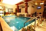 Отель Amarina Hotel