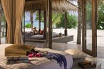 Отель The Sevenseas Resort Koh Kradan