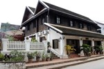 Гостевой дом Mekong Holiday Villa