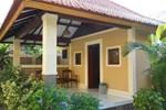 Гостевой дом Hotel Grand Wijaya