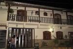 Гостевой дом Pouso da Josi