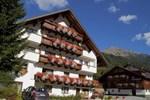 Отель Hotel Sonnbichl