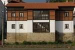 Апартаменты Viviendas Sancho & Anton