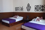 Хостел Hostal Santo Domingo
