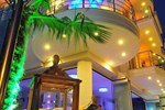 Отель Panorama Inn Hotel