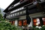 Отель Bio-Hotel Saladina