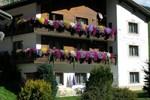 Апартаменты Apartment Brandau