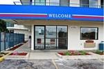 Motel 6 Rochester