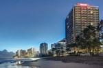 Отель San Juan Marriott Resort and Stellaris Casino