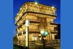 Hotel Souita
