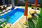 Azure Luxury Villas