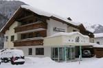 Апартаменты Appartements Bachmann