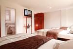 Отель Hotel Flamingo