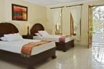 Отель Melka Excelsior Hotel