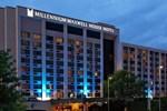 Отель Millennium Maxwell House