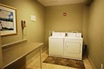 Hampton Inn & Suites Charleston-West Ashley