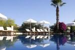 Отель Amphora Hotel