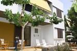 Апартаменты Creta Solaris Family Hotel Apartments