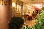 Отель Hotel Lito
