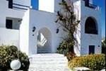 Sunny Beach Studios