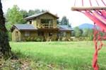 Ecoreserva Quelhue Lodge y Cabañas