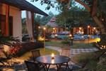 Отель Rumah Mertua Boutique Hotel & Restaurant