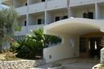 Hotel Club Pellegrino Palace