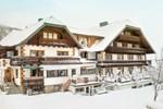 Гостевой дом Haus Lungau