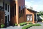 Отель Pousada Bella Casa
