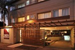 Апартаменты Yreta Apart Hotel