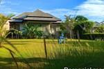 Вилла Perennial Resort