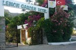 Lemon Garden Hotel