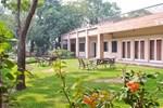 Отель Jai Niwas