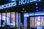 Отель Hecker's Hotel Kurfürstendamm