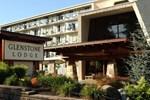 Отель Glenstone Lodge