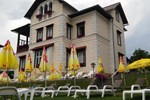 Гостевой дом Seevilla Ambassador