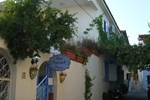 Гостевой дом Hotel Ayazma Alaçatı