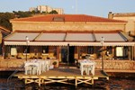 Отель Butik Sizmahan