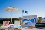 Iakinthos Resort