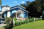 Гостевой дом Pousada Jardim Azul