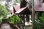 Krasin Garden Home